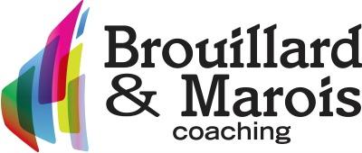 Brouillard et Marois Coaching